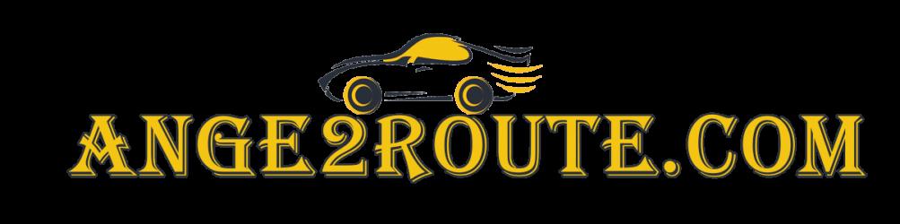 Ange2route.com : Blog sur l'actualité des autos et motos